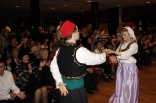 skovde-20111126-269-ms