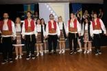 skovde-20111126-283-ms