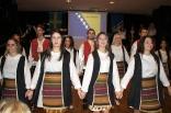 skovde-20111126-287-ms