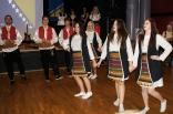 skovde-20111126-288-ms