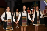 skovde-20111126-289-ms