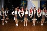 skovde-20111126-290-ms