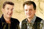 skovde-20111126-292-zlatne-strune