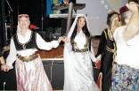 skovde-20111126-295-ms