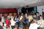skovde-20111126-300-ht