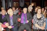 skovde-20111126-314-ms