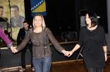 skovde-20111126-355-ht