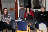 skovde-20111203-005