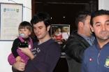 skovde-20111128-029