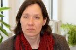 Susanne Hedman-Petersson