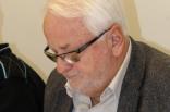 Jan Linde