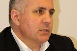 Mustafa Šetkić