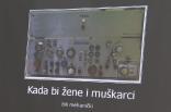skovde-20120309-030