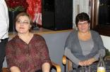 skovde-20120309-064