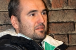skovde-20120309-069