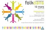 Oskarshamn, 2012-03-10