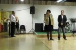 oskarshamn-20120310-031