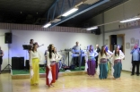 oskarshamn-20120310-032