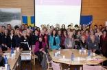 Värnamo, 2012-03-17