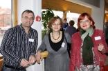 varnamo-20120317-003-ht