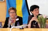 varnamo-20120317-049-ht