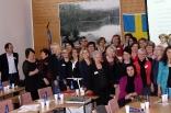 varnamo-20120317-092-ht