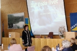 varnamo-20120317-098-ht