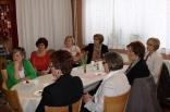 goteborg-20120324-012