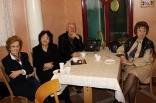 goteborg-20120324-014