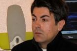 Adis Baraković