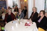 goteborg-20120324-018