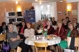 goteborg-20120324-019