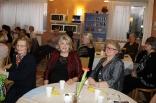 goteborg-20120324-027