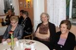 goteborg-20120324-028