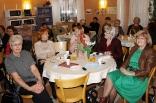 goteborg-20120324-032