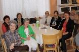 goteborg-20120324-034