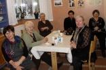 goteborg-20120324-035