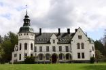 Hellidens Folkhögskola, Tidaholm