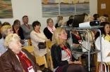 tidaholm-20120505-013