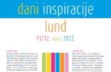 lund-20120511-002
