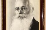 Oscar Olsson