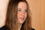 Anna E. Hjalmarsson