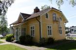 lidkoping-20120526-27-002