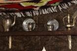 lidkoping-20120526-27-008