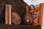 lidkoping-20120526-27-010