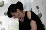 lidkoping-20120526-27-011