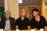 vasteras-20120901-010
