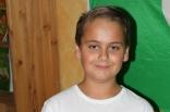 vasteras-20120901-019
