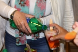 vasteras-20120901-023