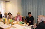 vasteras-20120901-034